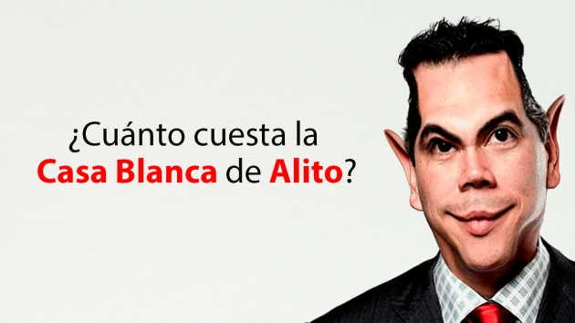 CasaAlitoBack.jpg