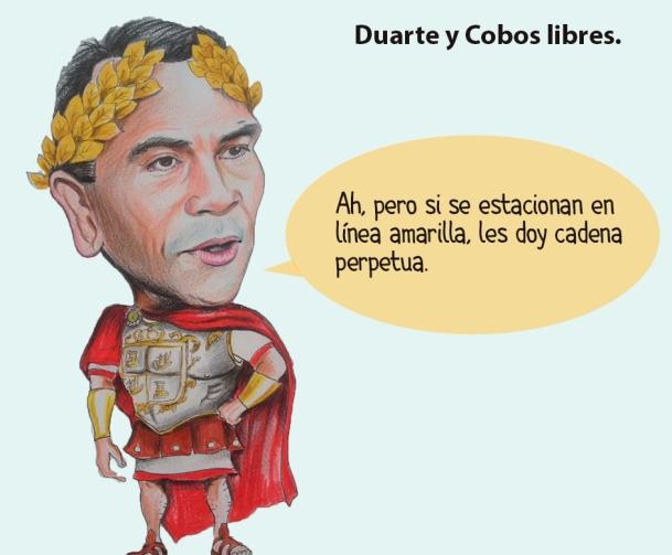 CobosDuarte.jpg