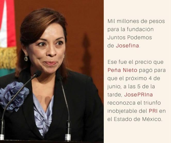 JosePRIna.jpg