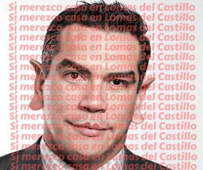 merezco01
