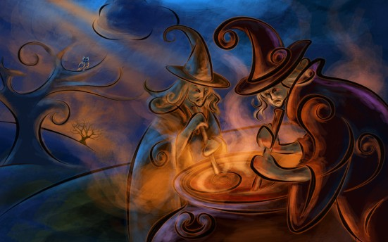 ws_Witchcraft_Magic_Night_Cauldron_1680x1050.jpg