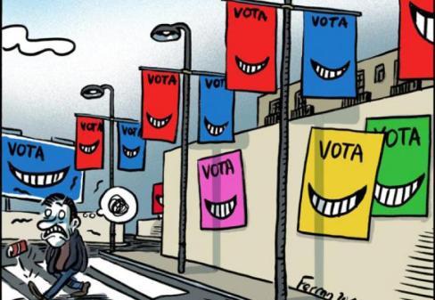 Vota.jpg