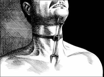 tortura7.jpg