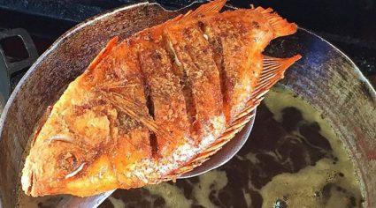 pescado-frito-800x445.jpg