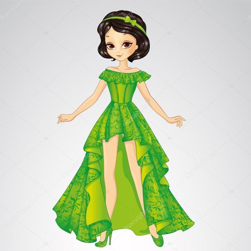 depositphotos_94357848-stock-illustration-beauty-princess-in-green-dress.jpg