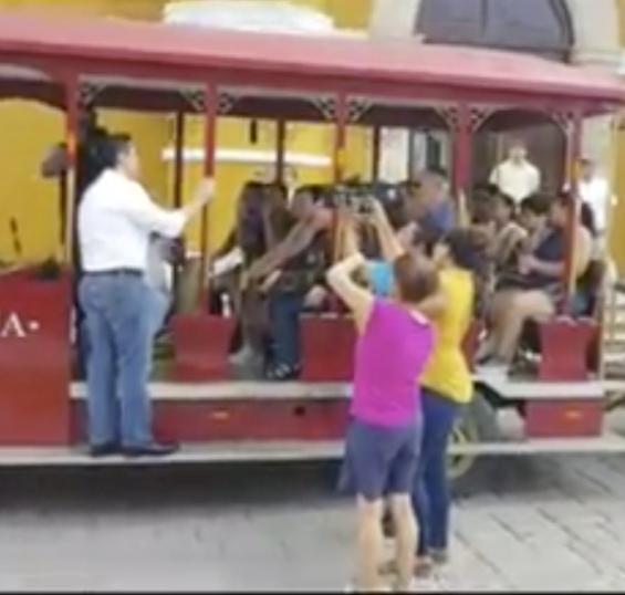 alitobus.jpg